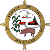 County of Cass Michigan